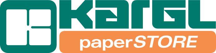Kargl Paperstore - zur Startseite wechseln